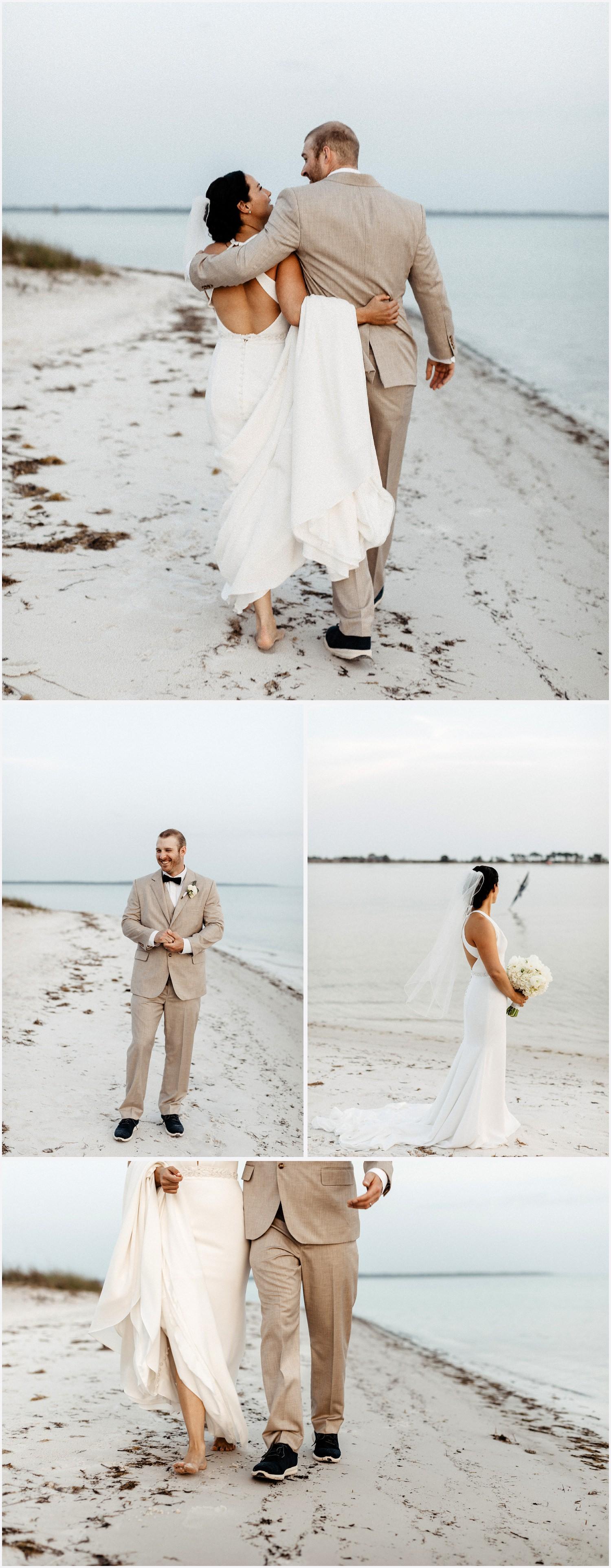 Sheraton Bay Point Resort Wedding_0019.jpg