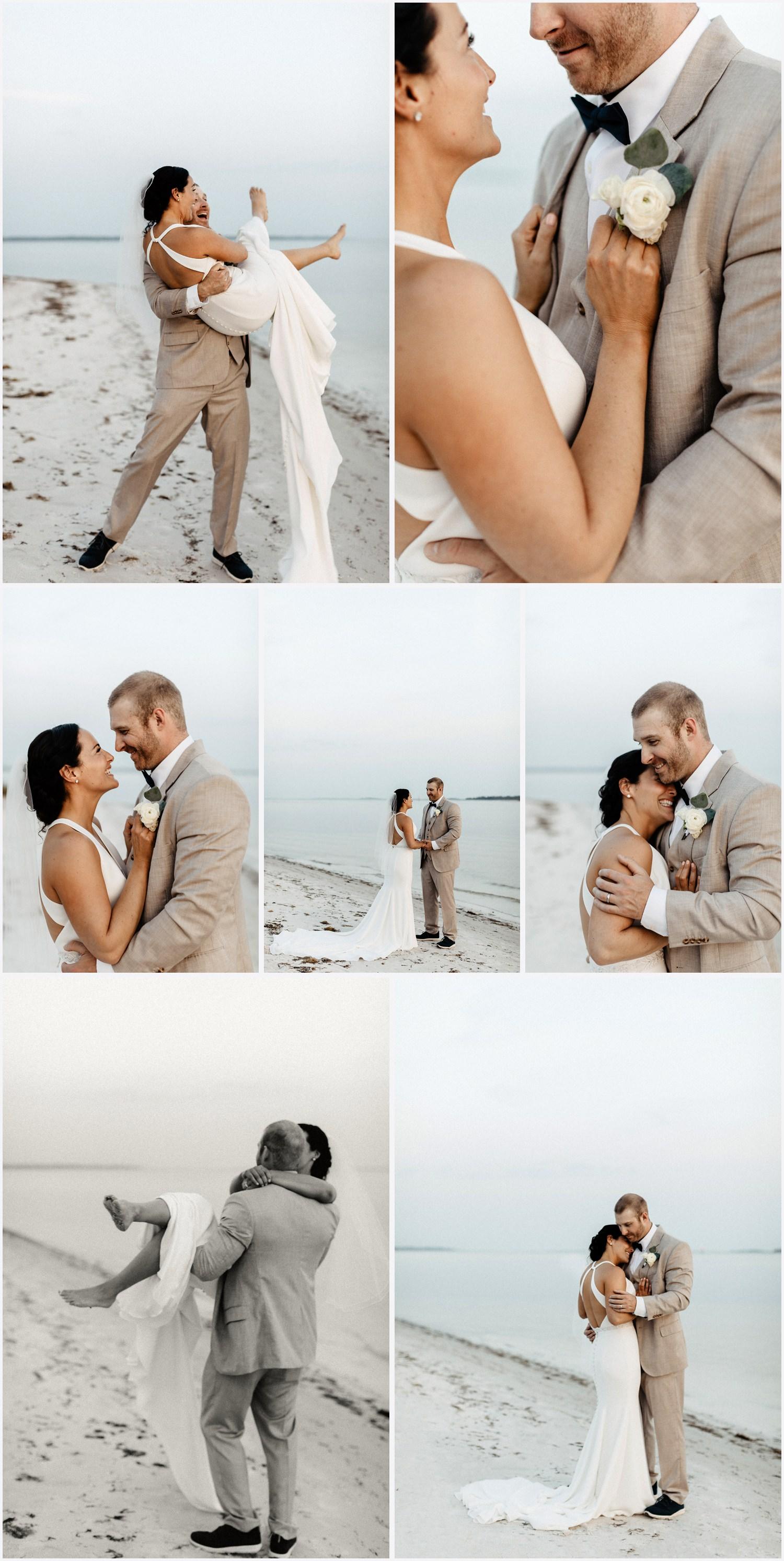 Sheraton Bay Point Resort Wedding_0020.jpg
