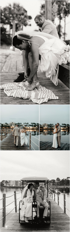 Sheraton Bay Point Resort Wedding_0022.jpg