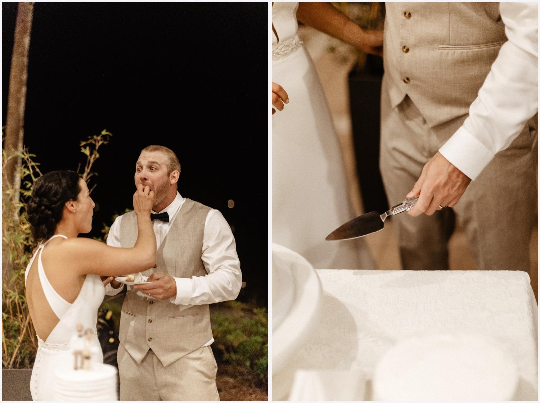 Sheraton Bay Point Resort Wedding_0027.jpg