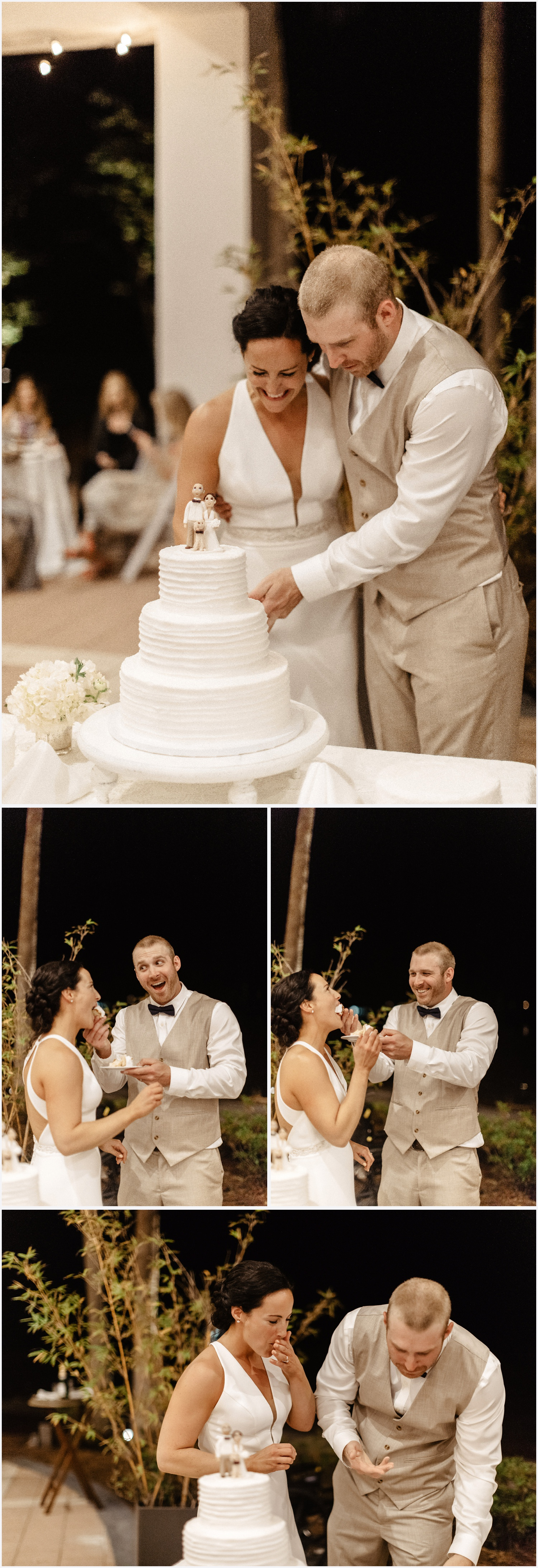 Sheraton Bay Point Resort Wedding_0026.jpg