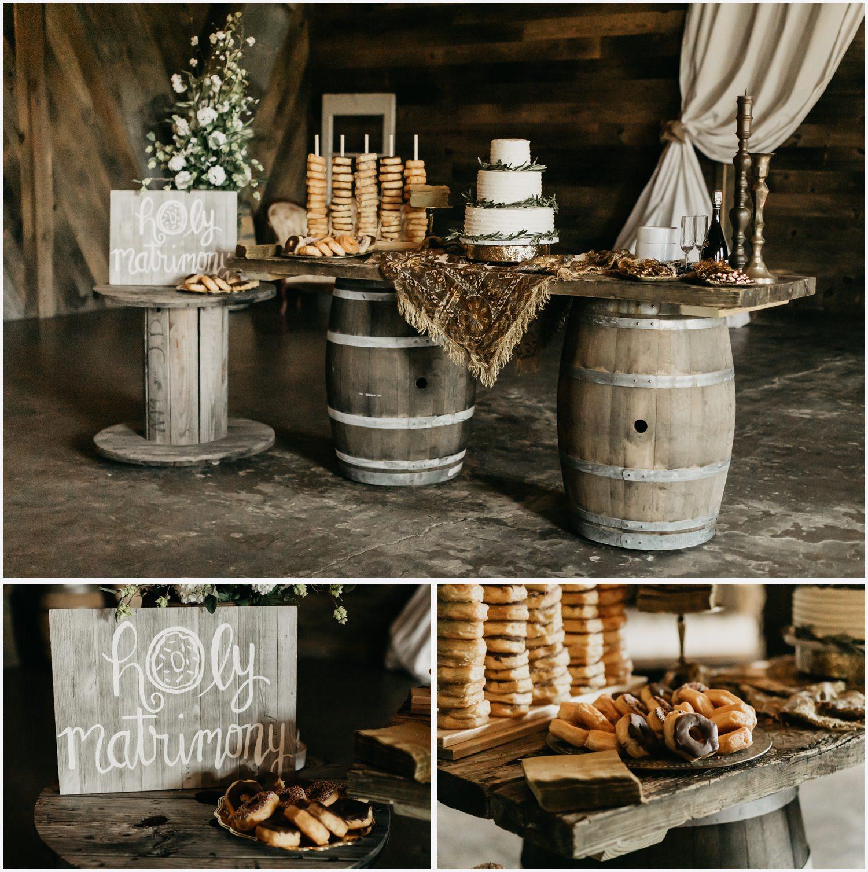 The Barn at Water Oaks Farm Wedding_0016.jpg