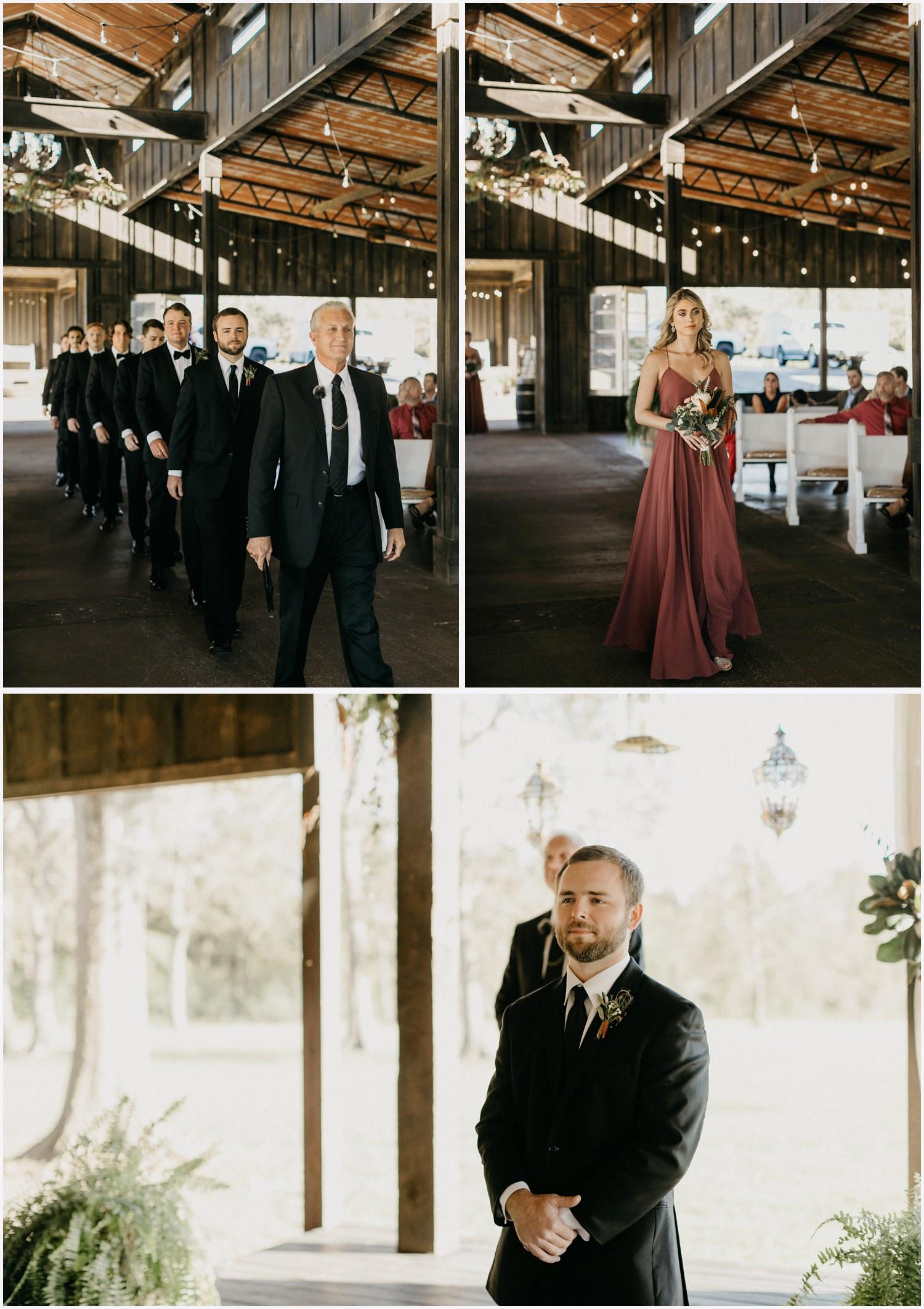 The Barn at Water Oaks Farm Wedding_0022.jpg