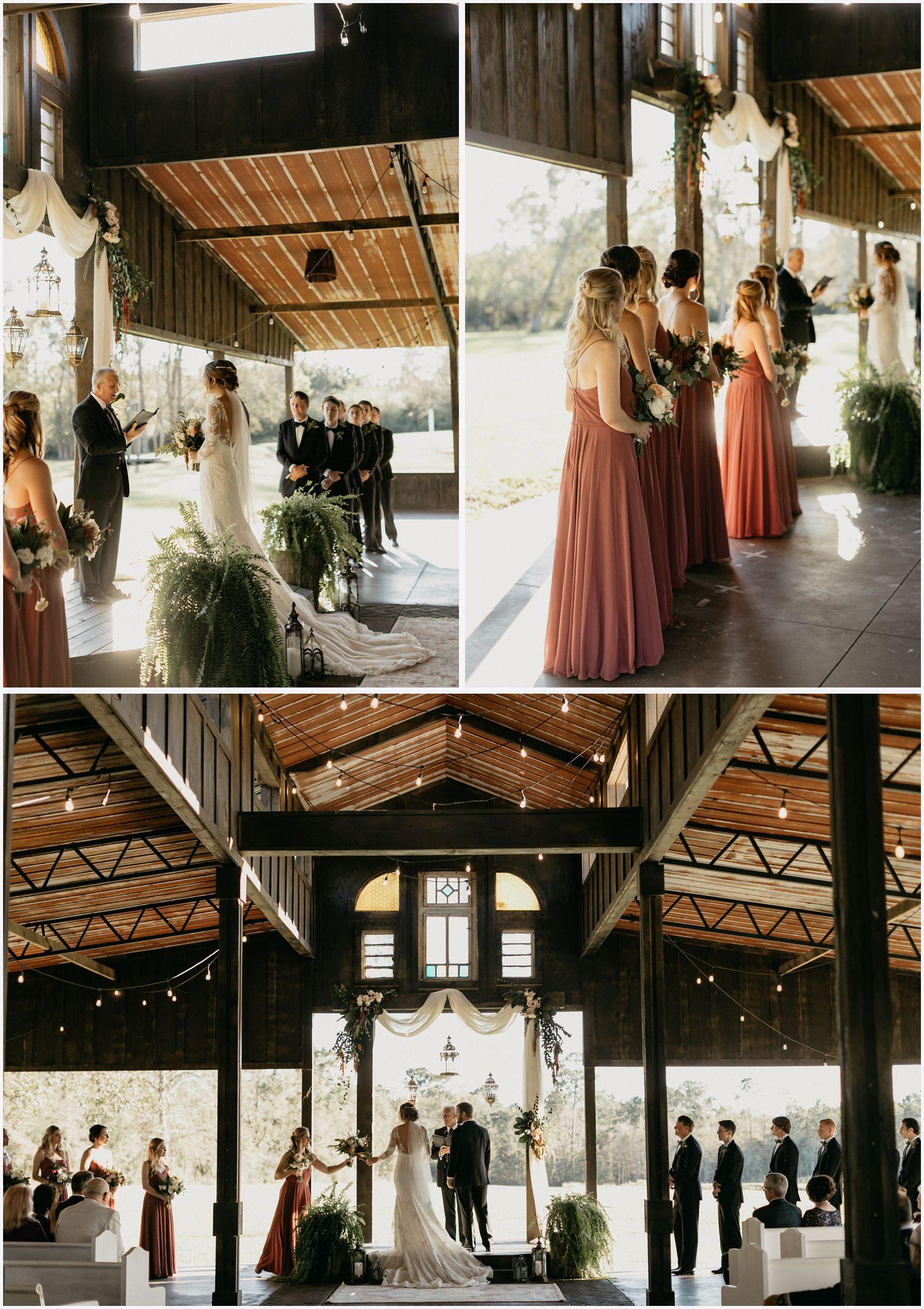 The Barn at Water Oaks Farm Wedding_0024.jpg