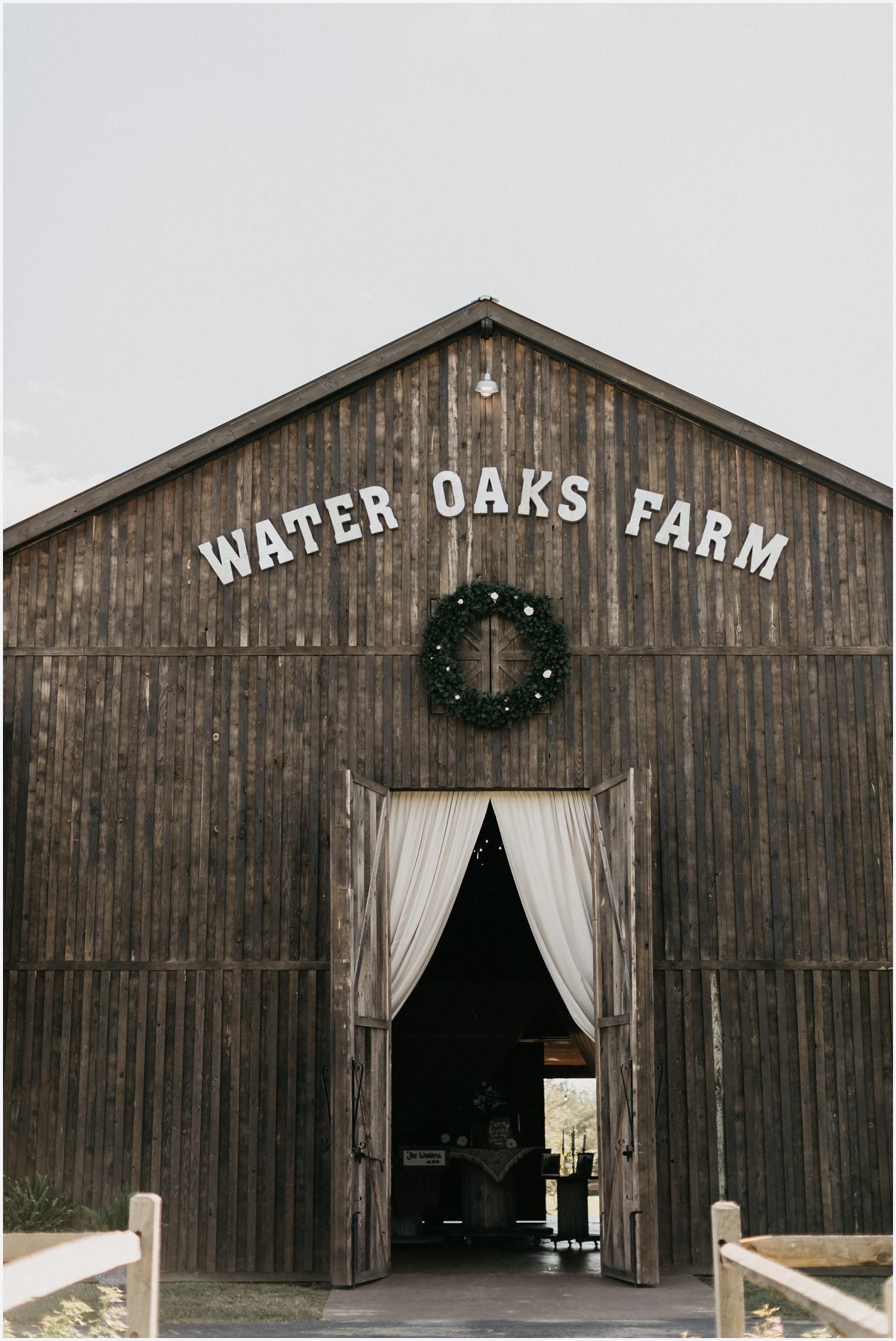 The Barn at Water Oaks Farm Wedding_0001.jpg