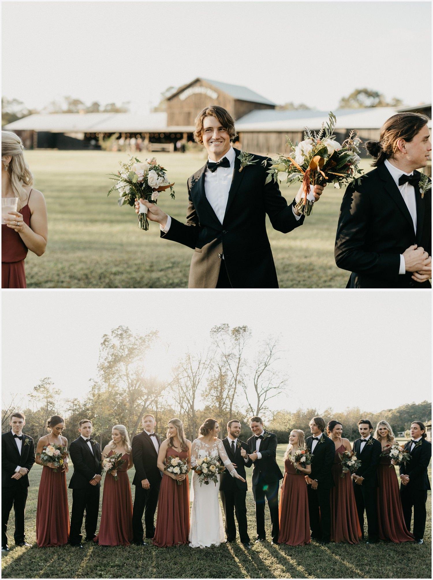 The Barn at Water Oaks Farm Wedding_0028.jpg