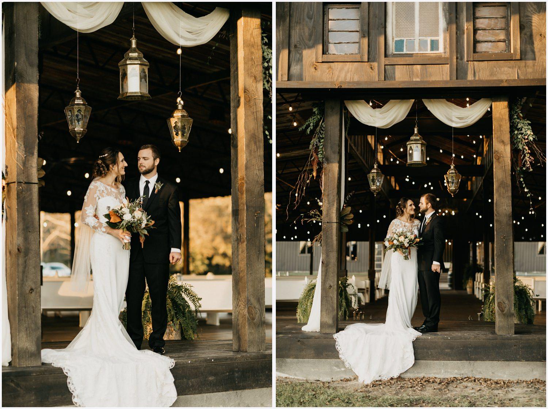 The Barn at Water Oaks Farm Wedding_0040.jpg