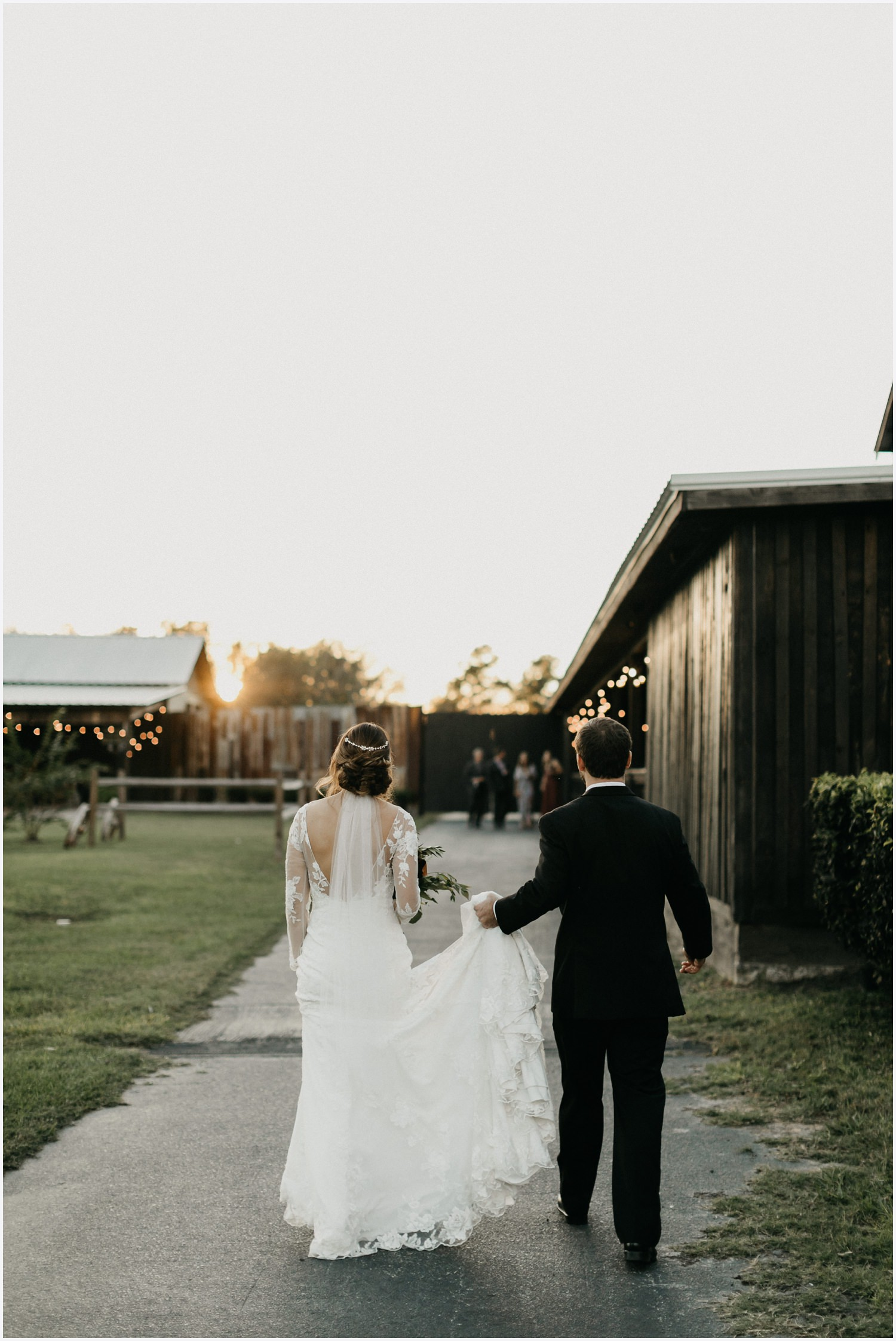 The Barn at Water Oaks Farm Wedding_0041.jpg