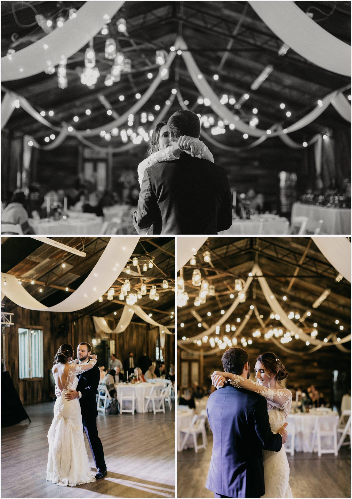 The Barn at Water Oaks Farm Wedding_0043.jpg