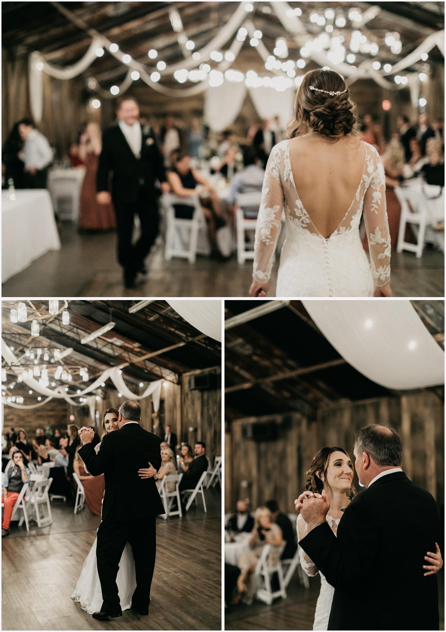The Barn at Water Oaks Farm Wedding_0050.jpg