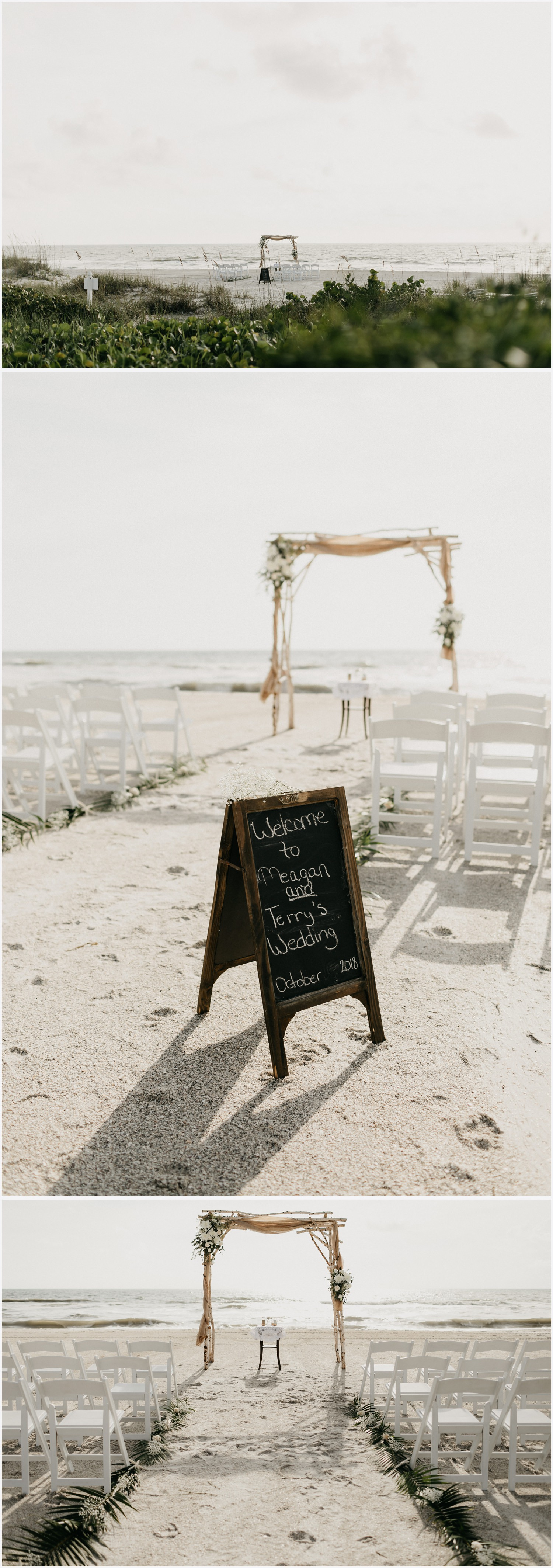 Harrington House, Anna Maria Island Wedding_0022.jpg