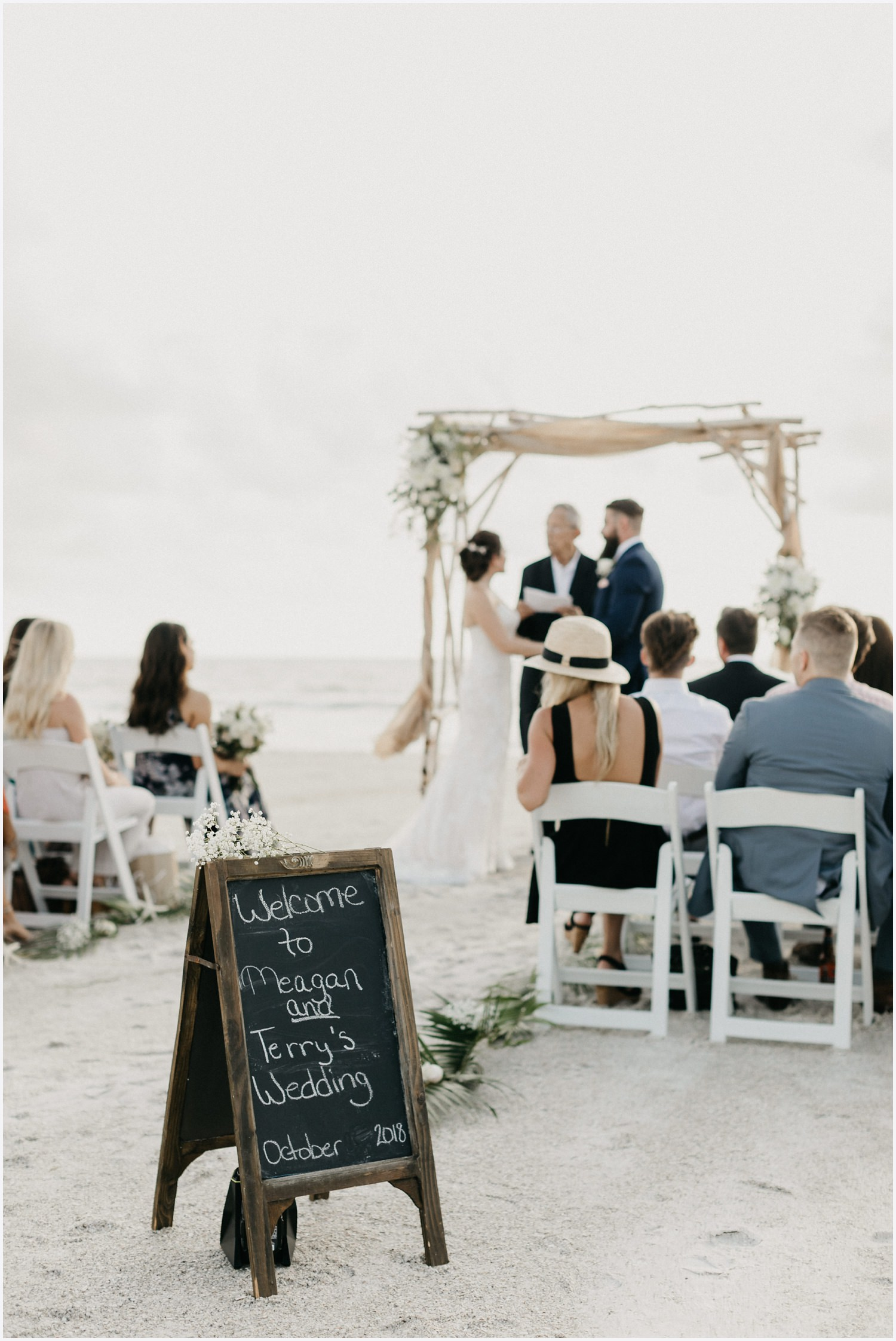 Harrington House, Anna Maria Island Wedding_0027.jpg