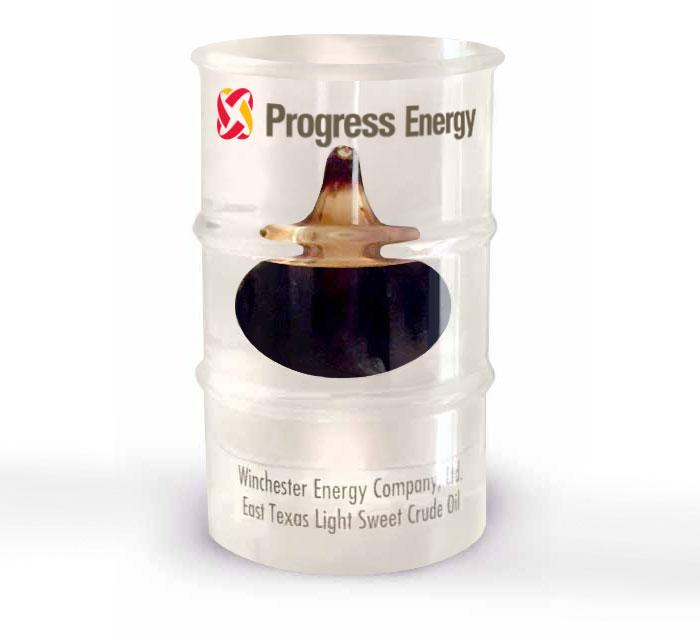 Crude-Oil-Award.jpg