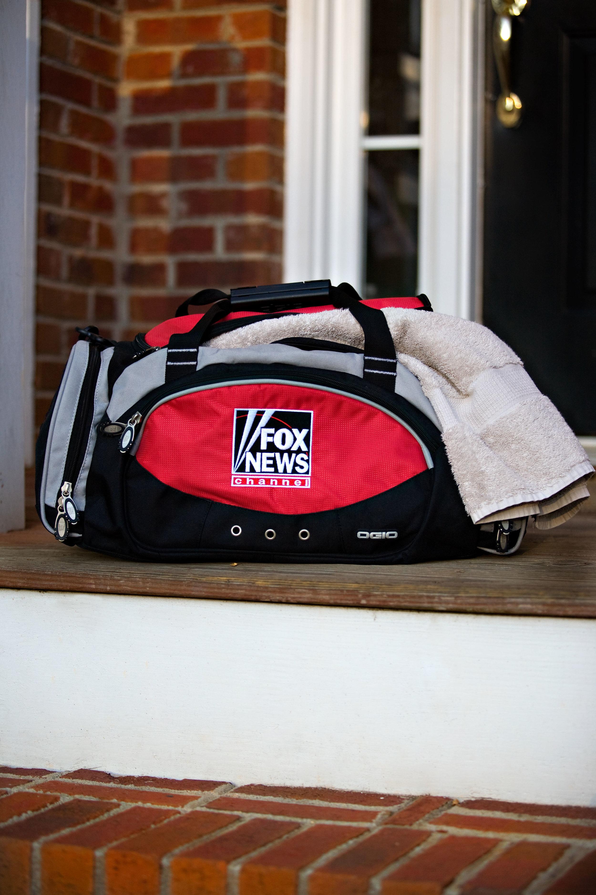 FoxBag.jpg