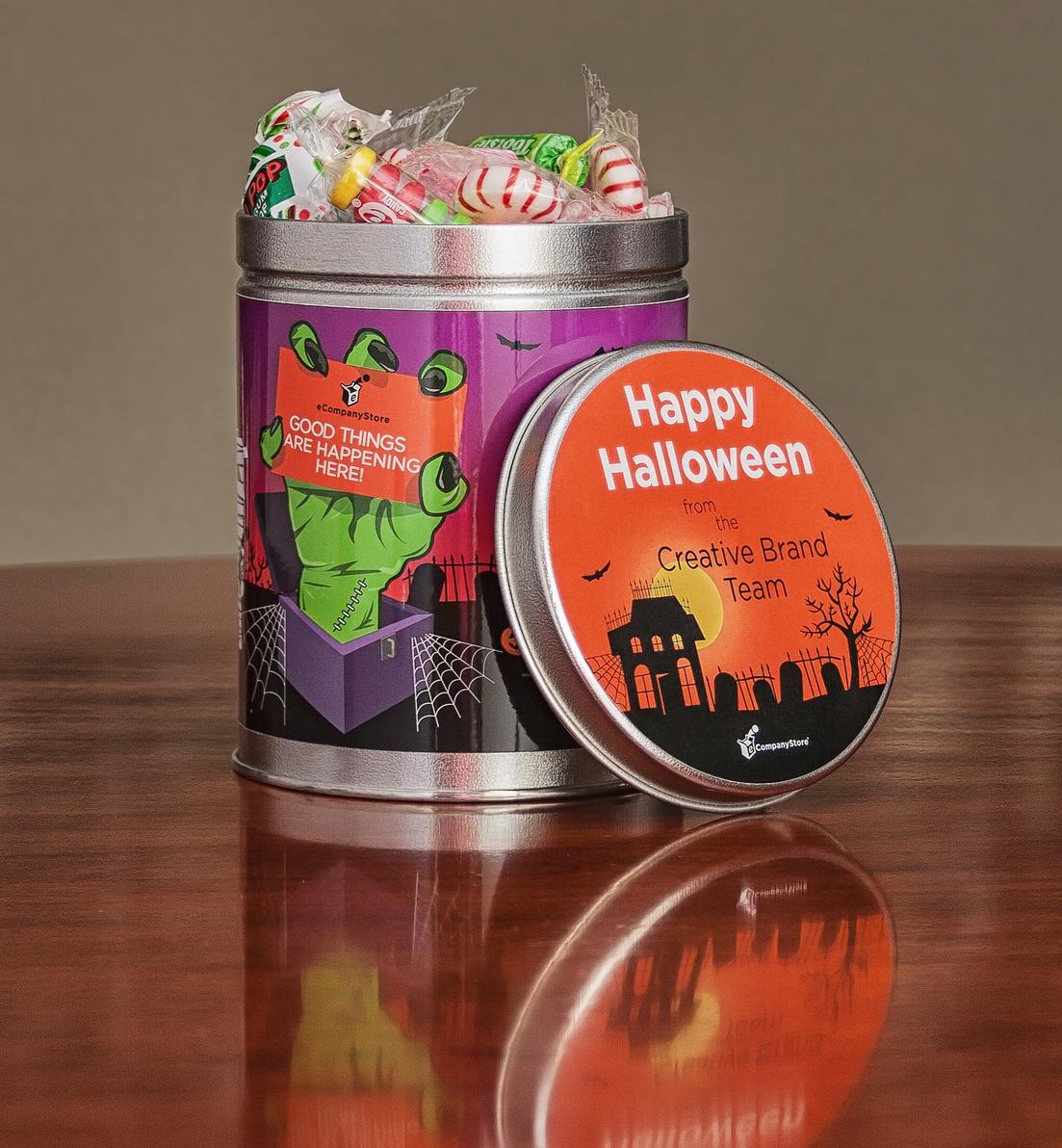 Halloween-Tin.jpg