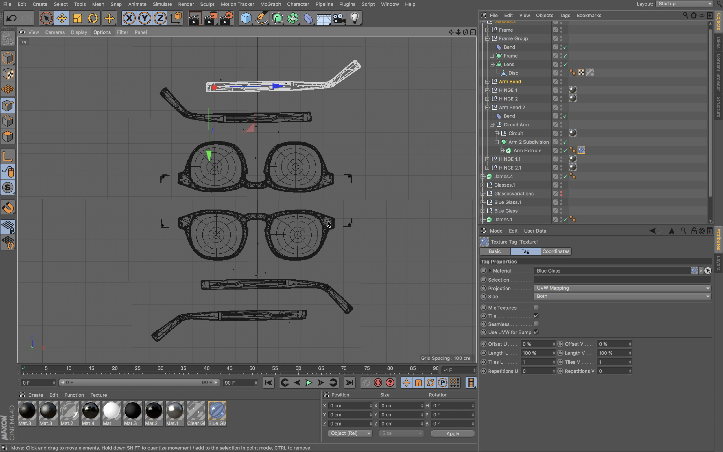 Glasses_C4D.png