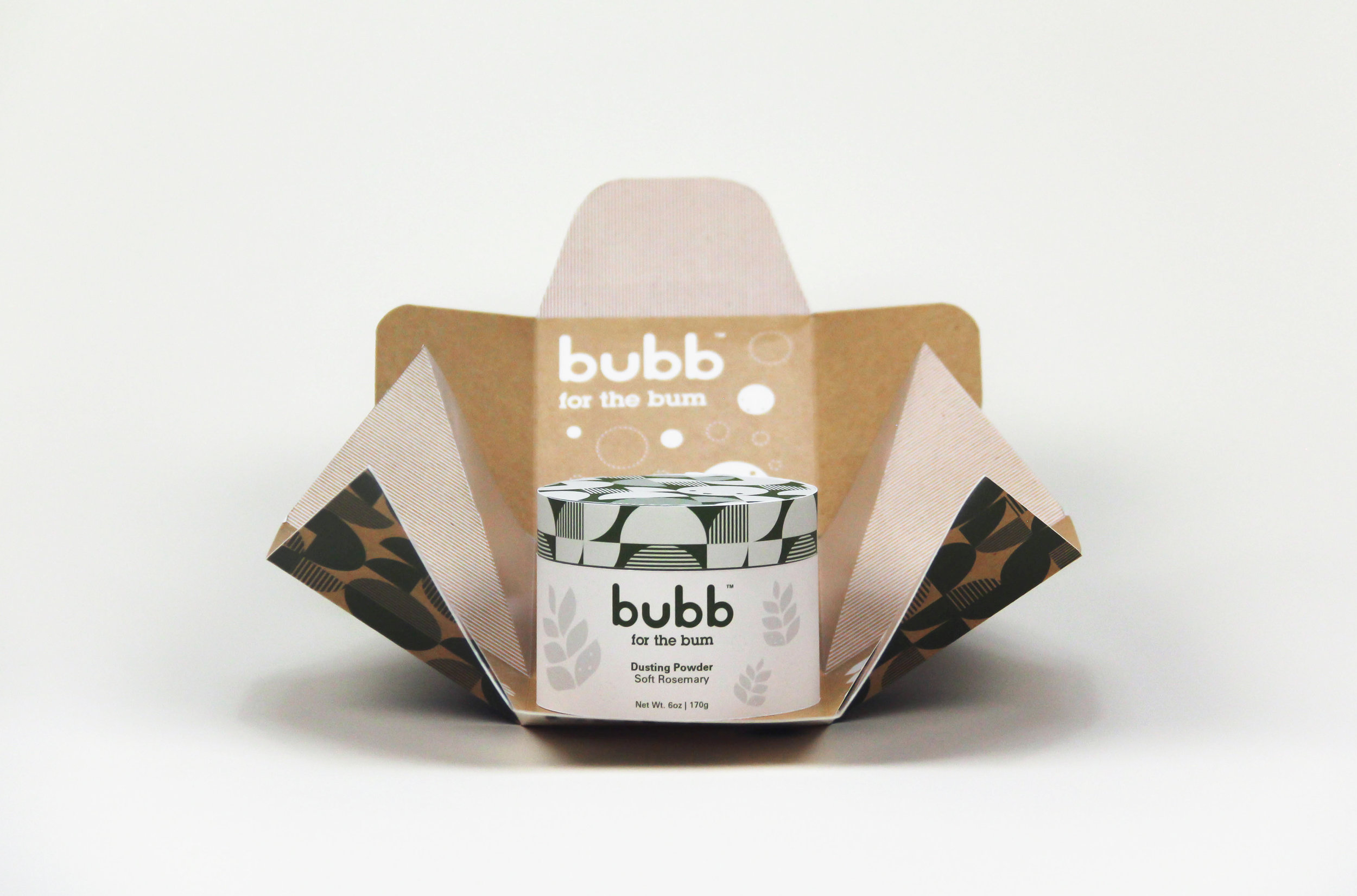 Bubb_5.jpg