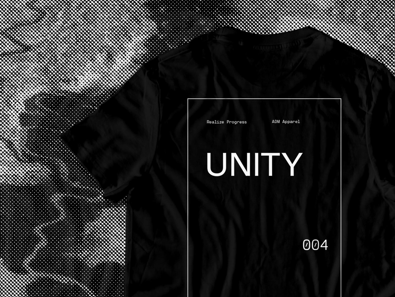 shirtunity.jpg