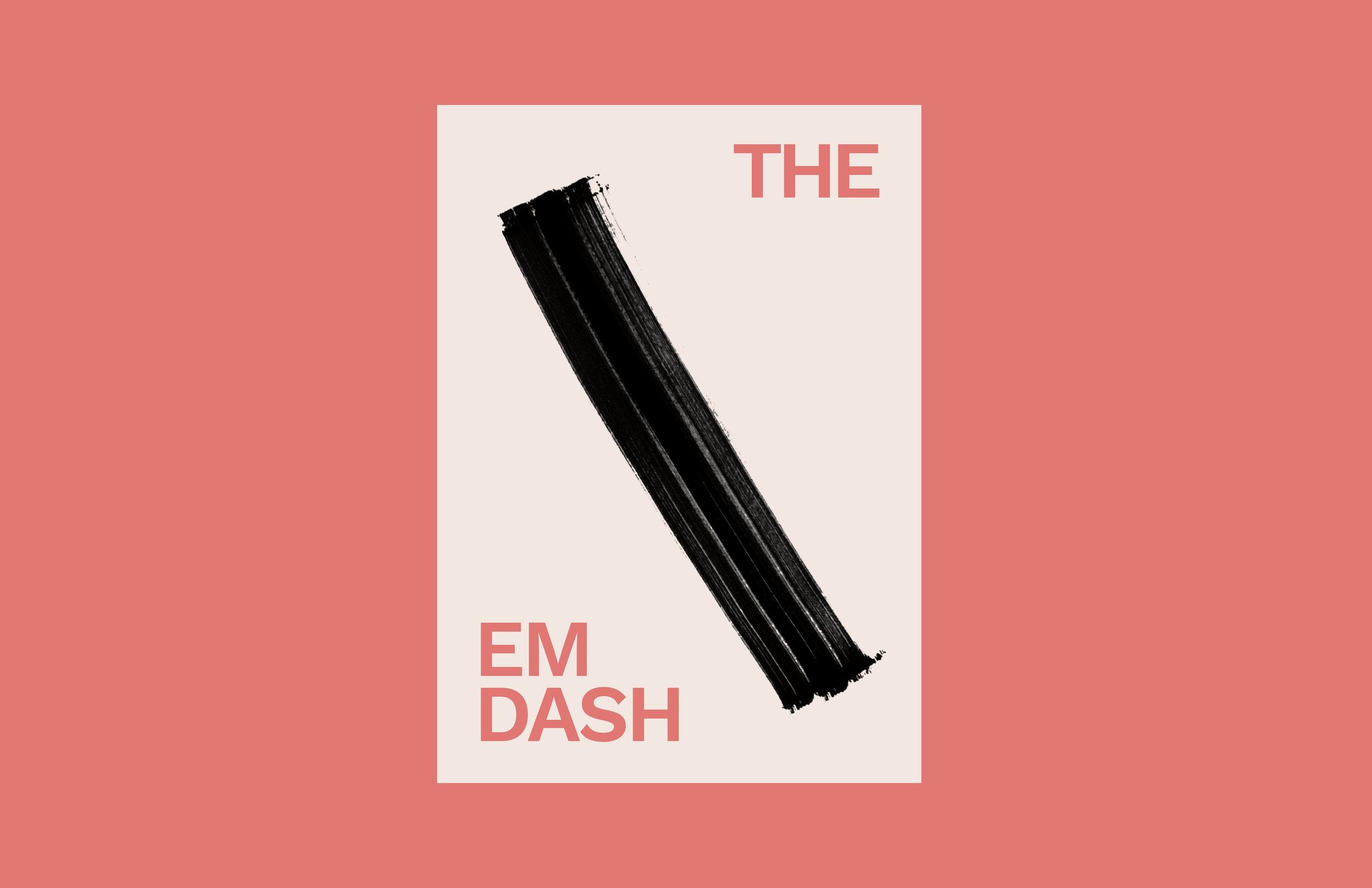the em dash.jpg