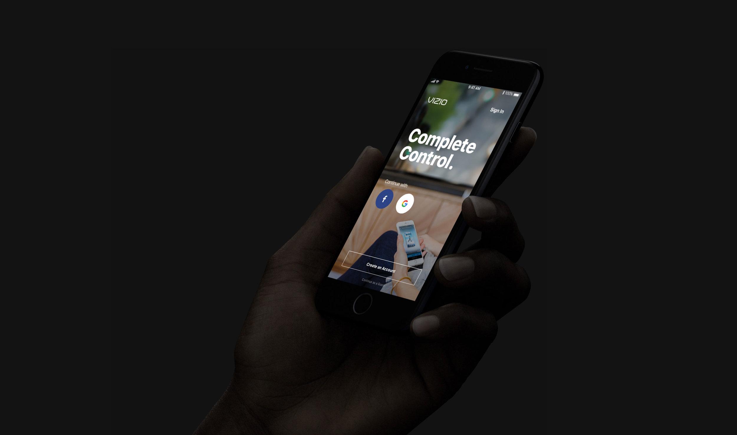 smartcast-splashscreen.jpg