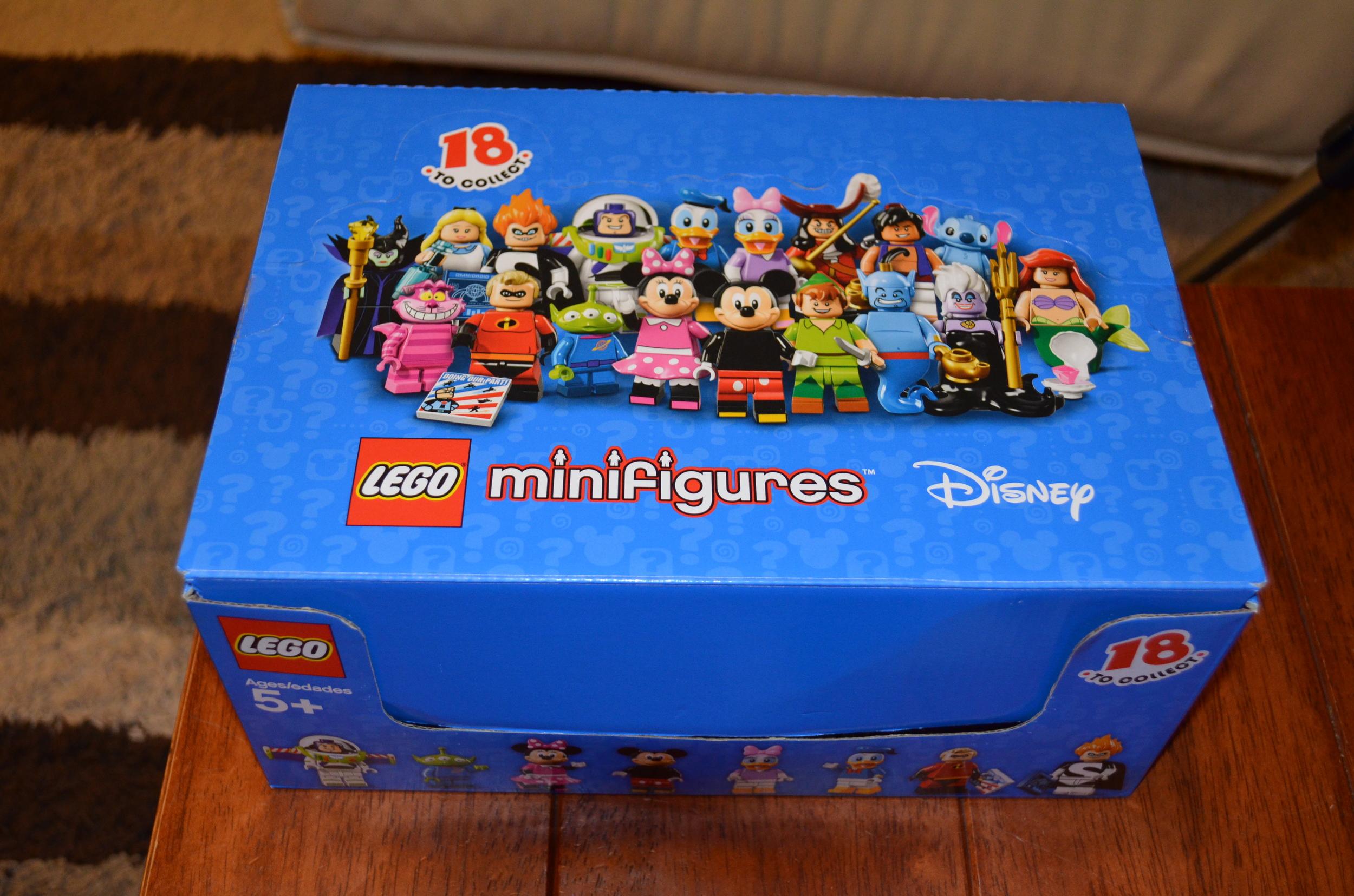 Lego-Minifigures-Disney-Box-Top.jpeg