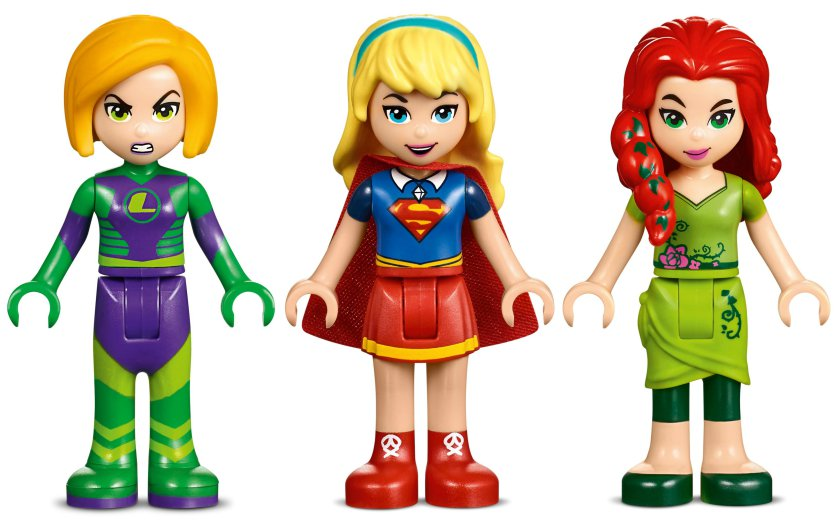 lego-dc-super-hero-girls.jpg