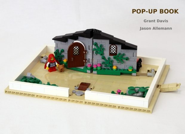 lego_pop_up_book_1-620x448.jpg