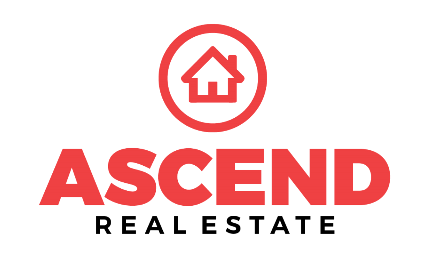 Bakersfield Real Estate, here you will find the latest listings for Real Estate Bakersfield CA