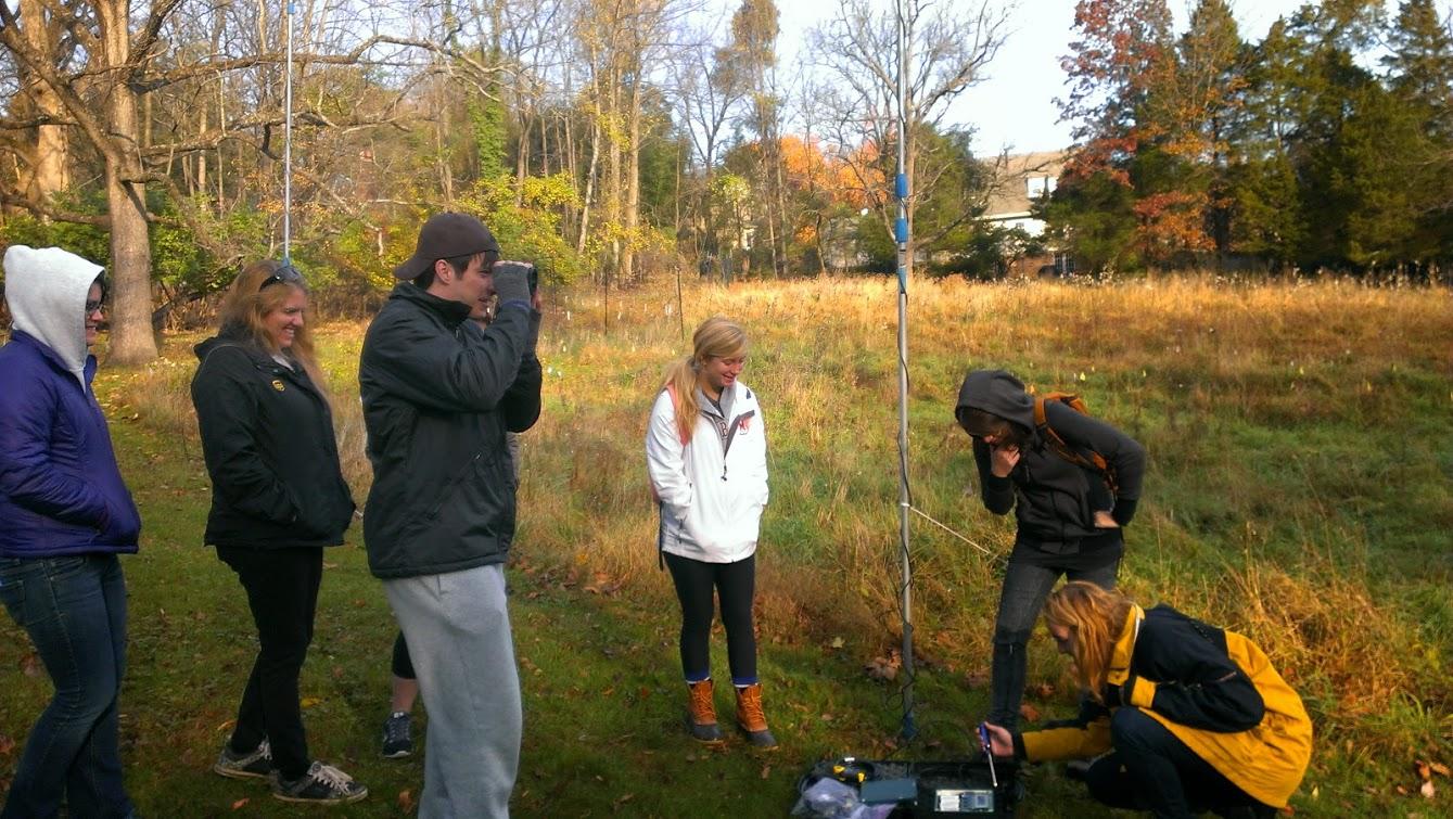 Students in field.jpg