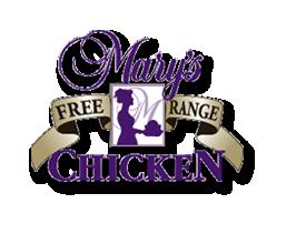 0picante_menu_image_marys.png