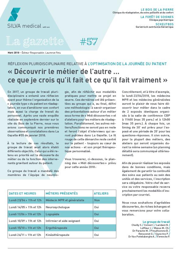 gazette#57.jpg