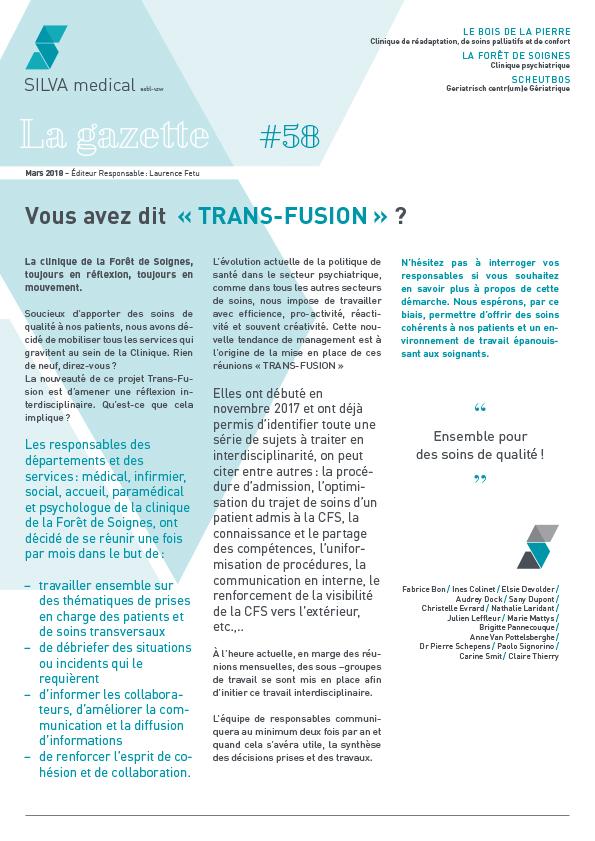 gazette#58BATdef.jpg
