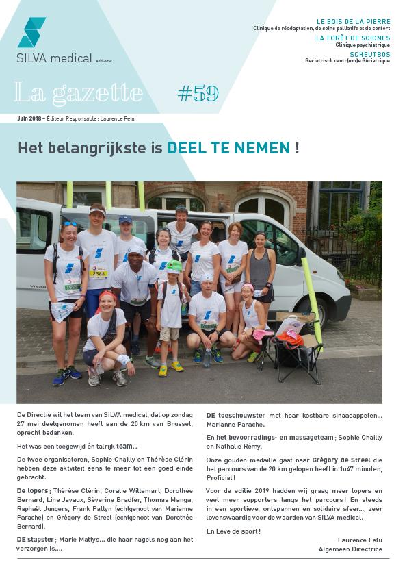 gazette#59#NLbat.jpg