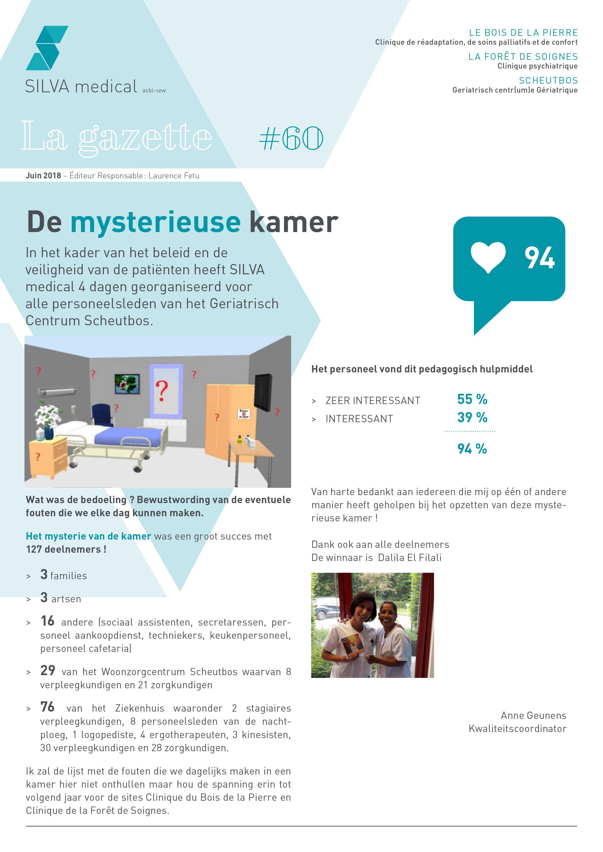 gazette#60#NL.jpg
