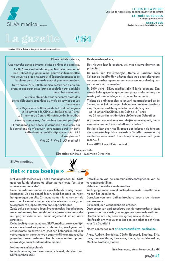 gazette#64#2NL-1.jpg