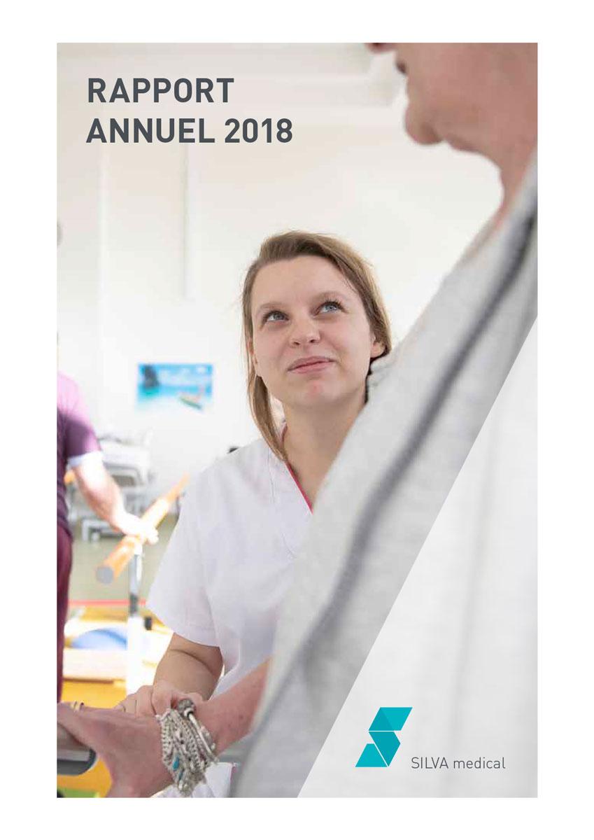 Rapport2018FR#5BATplanchecorr-1.jpg