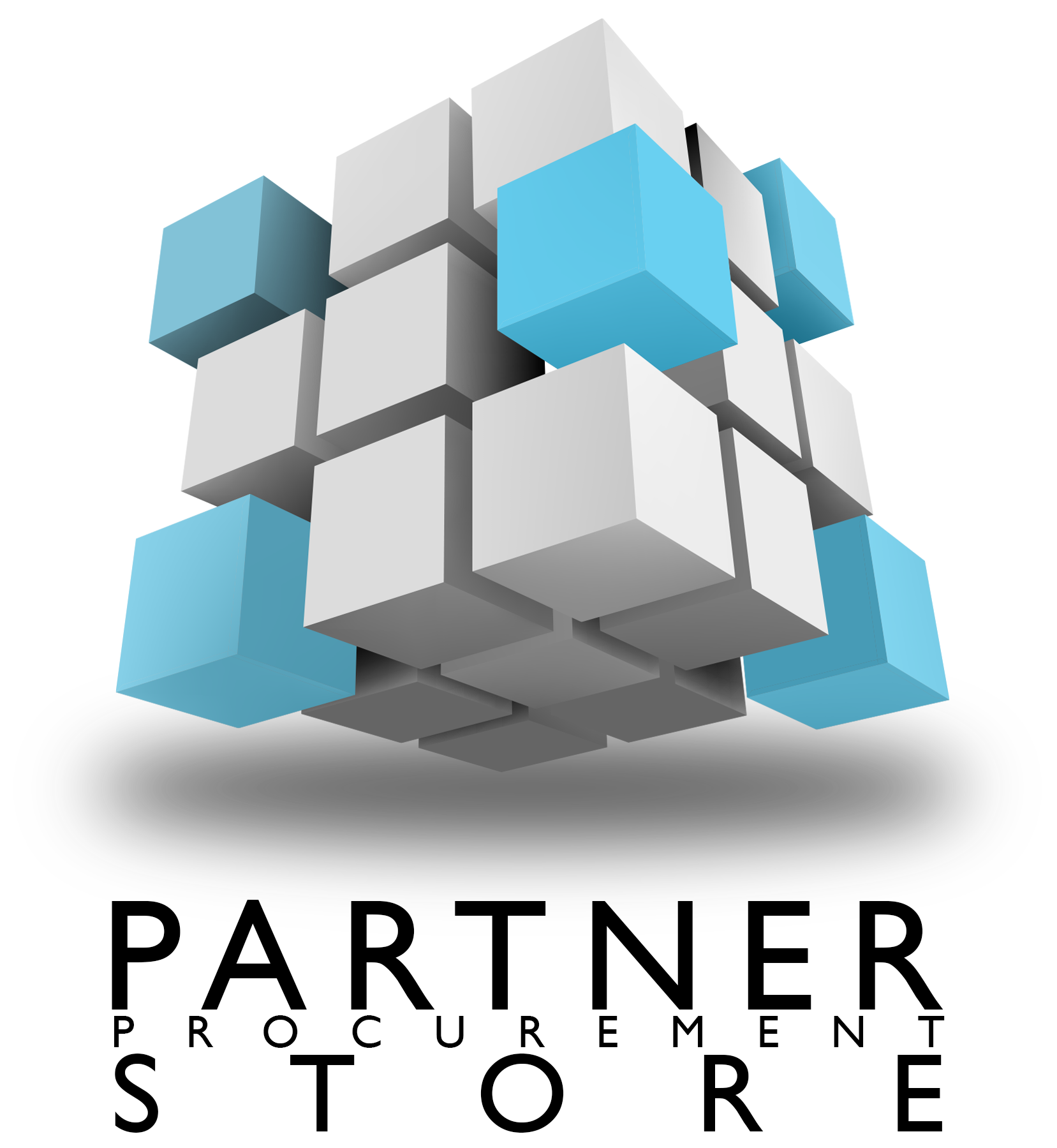 Partner-Procurement-Store.png