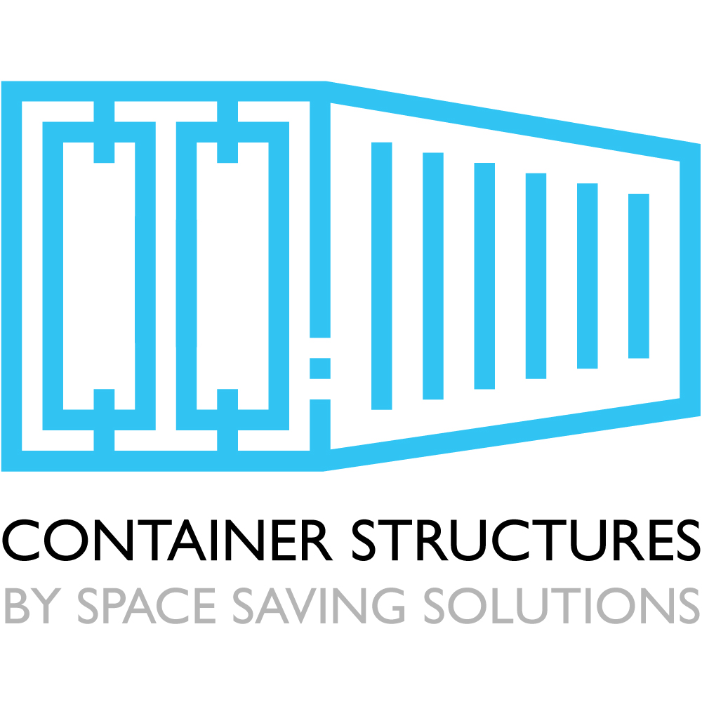 Logo-Container-Structures.jpg