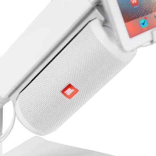 Bluetooth Secure Bracket