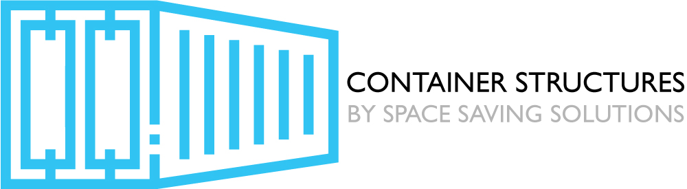 Logo---Container-Structures-Long.jpg
