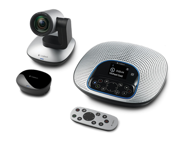 Plug-and-play video conferencing solutions.PNG