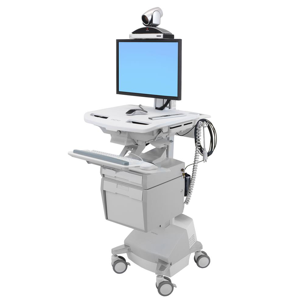 Telehealth Cart.jpg