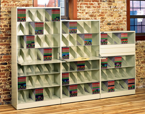 add-a-stack-shelving-units1518-9187.jpg