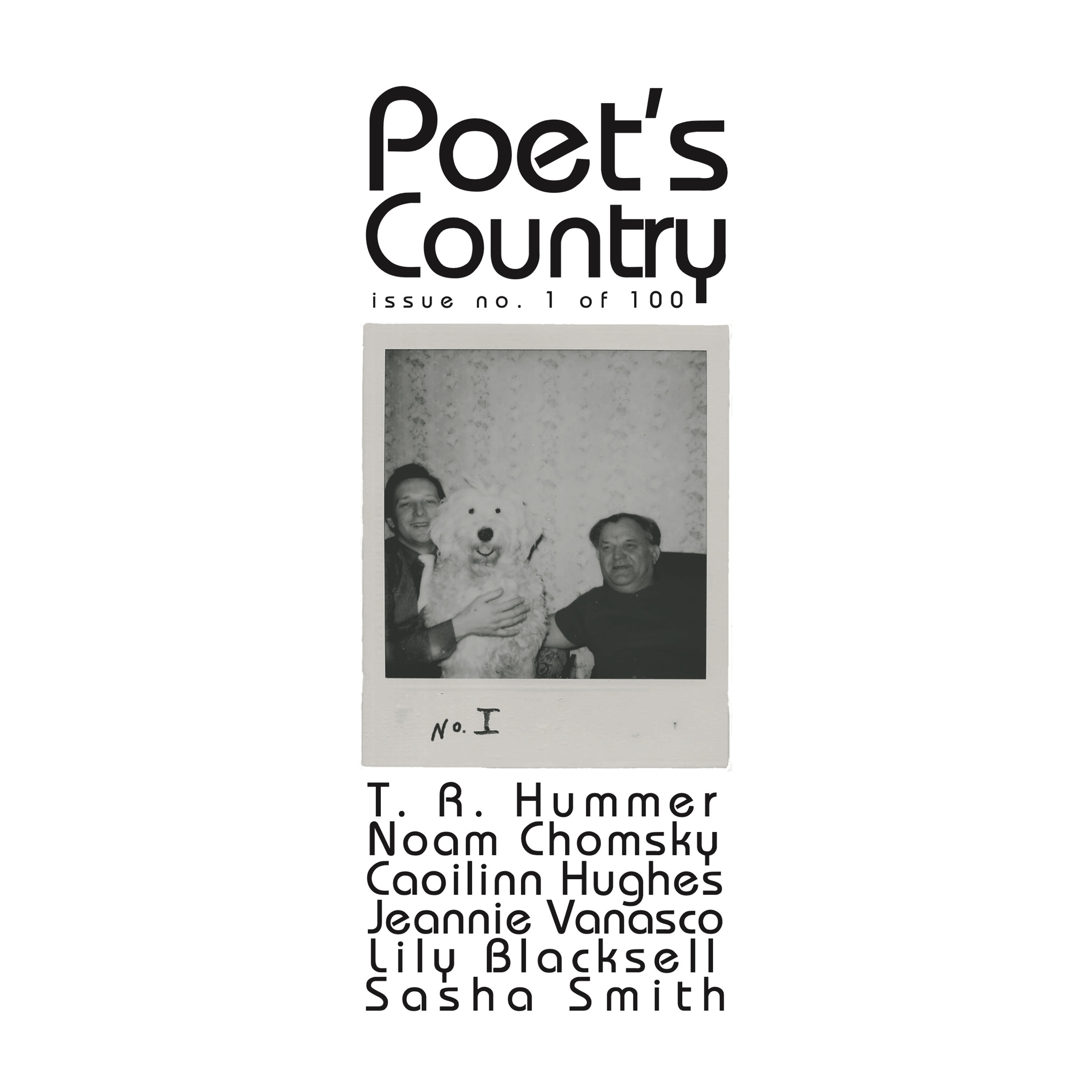 Poet's Country 1 Square Cover.jpg