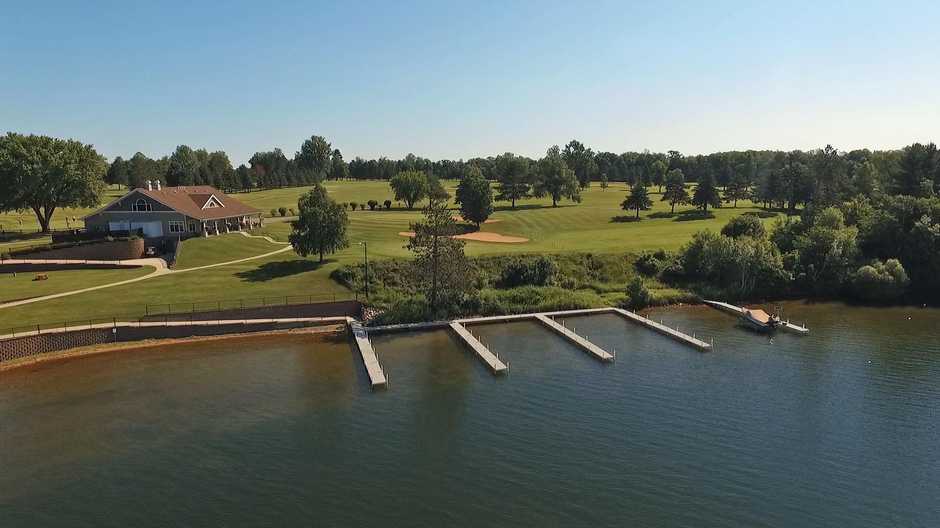 Pokegama Golf Course (1).jpg