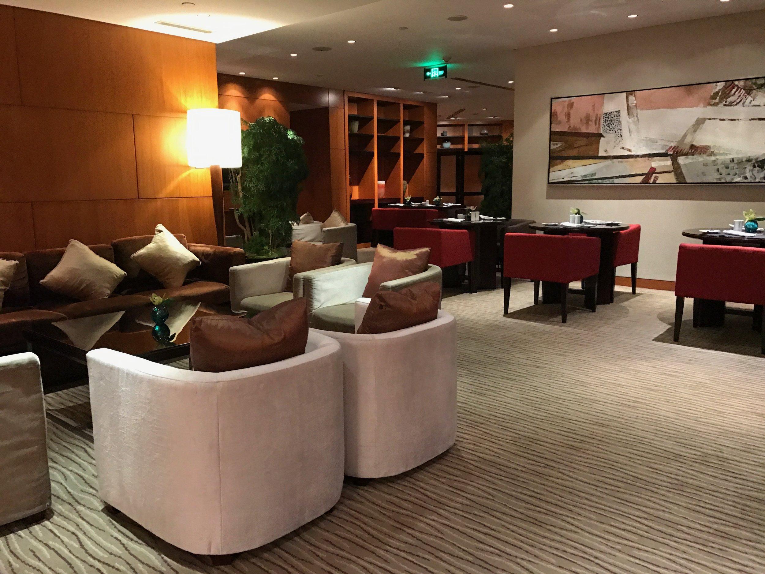 81 - Westin Beijing Financial Street club lounge.jpg