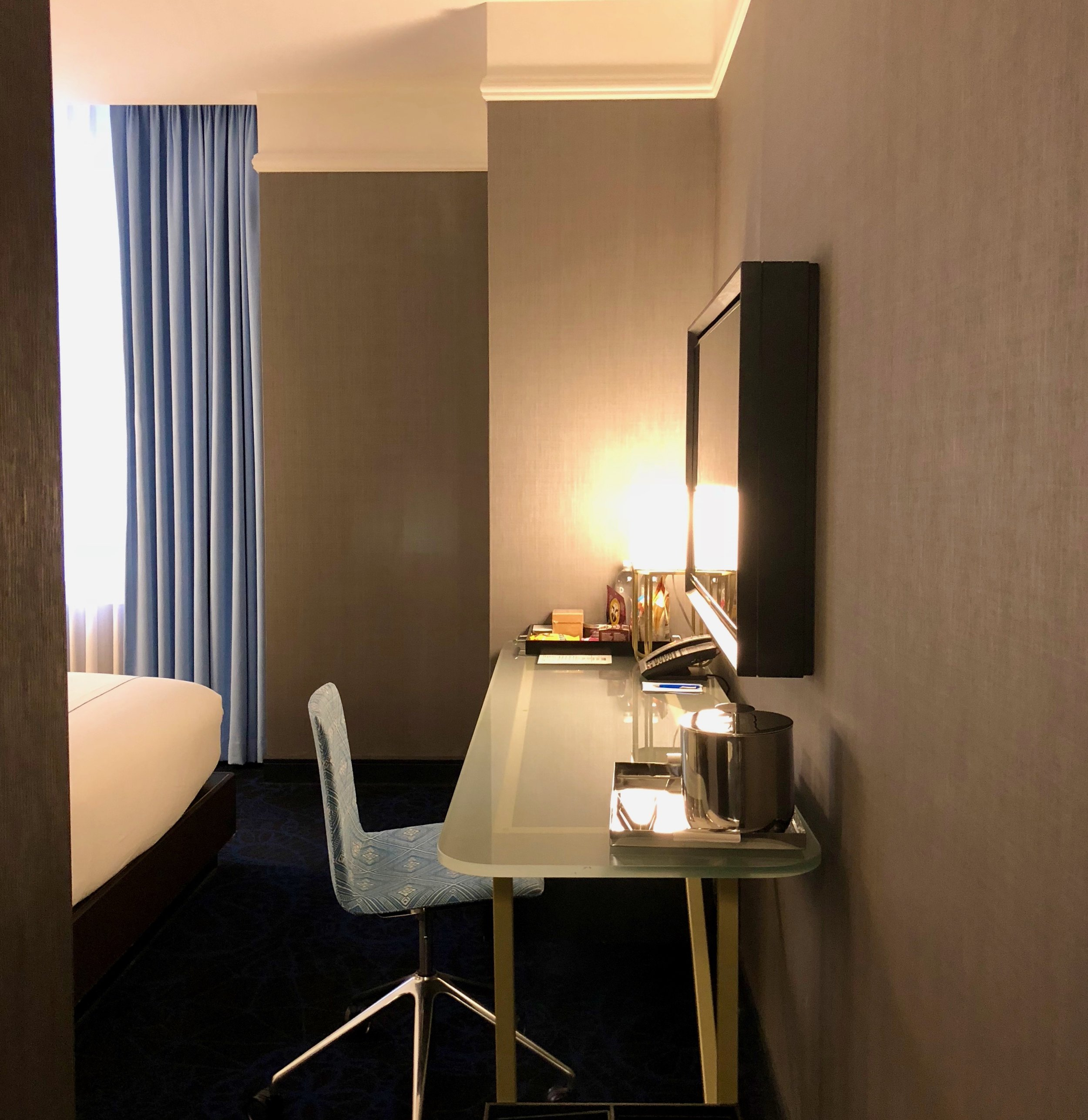TFM - Kimpton Gray Hotel Chicago - 14 of 52.jpg