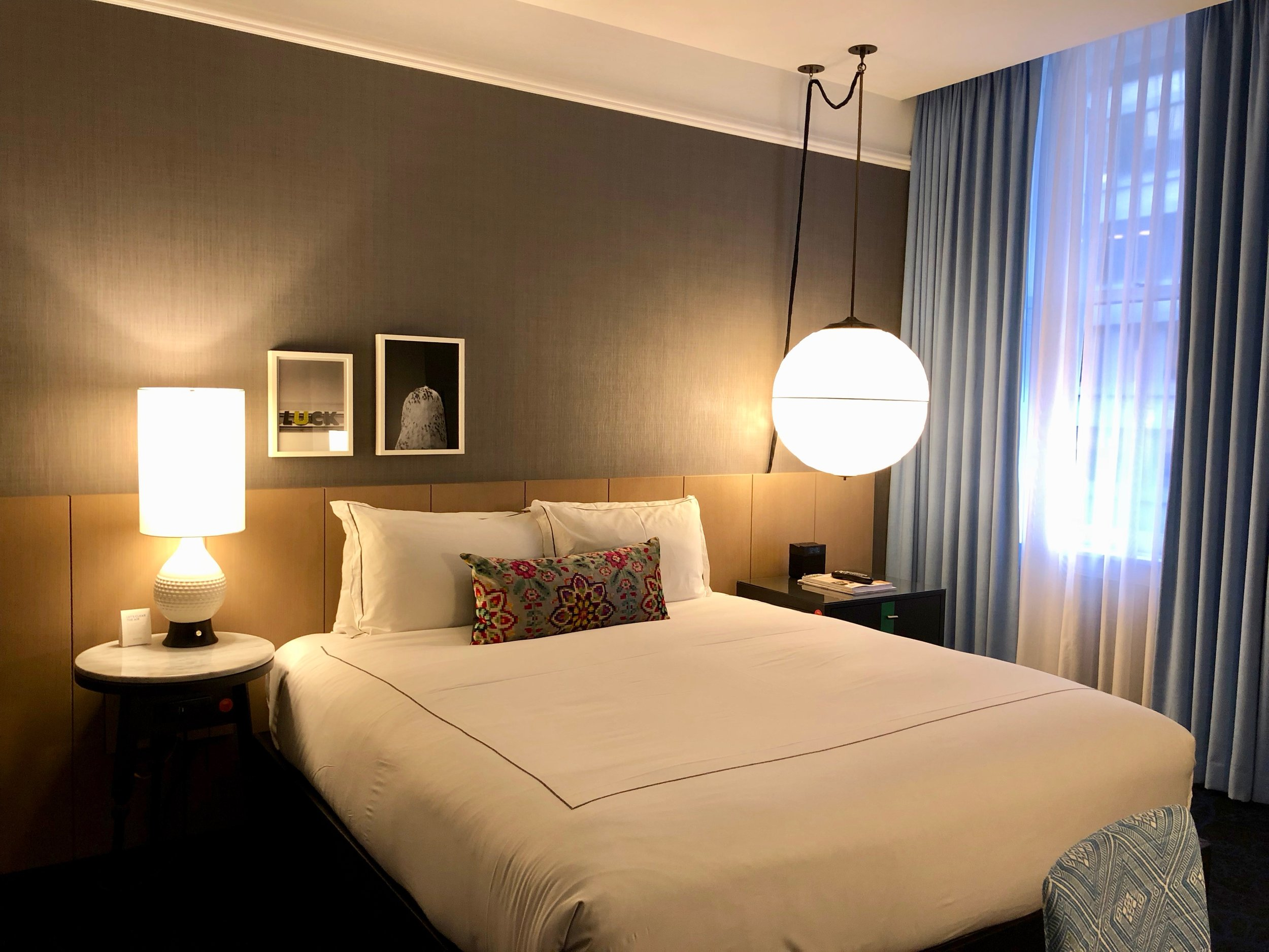 TFM - Kimpton Gray Hotel Chicago - 15 of 52.jpg