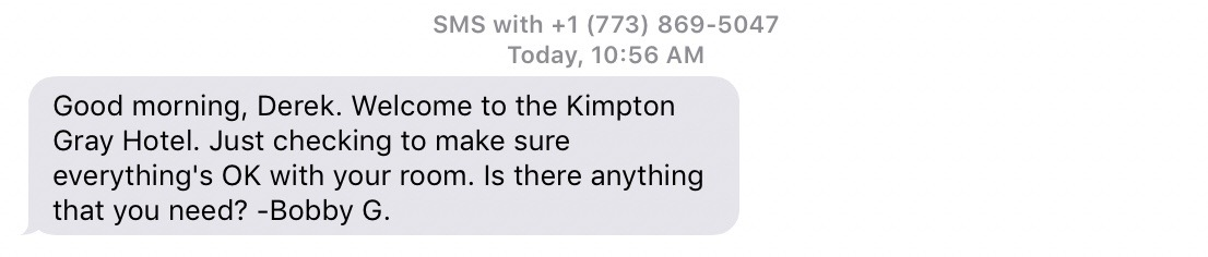 TFM - Kimpton Gray Hotel Chicago - 48 of 52.jpg