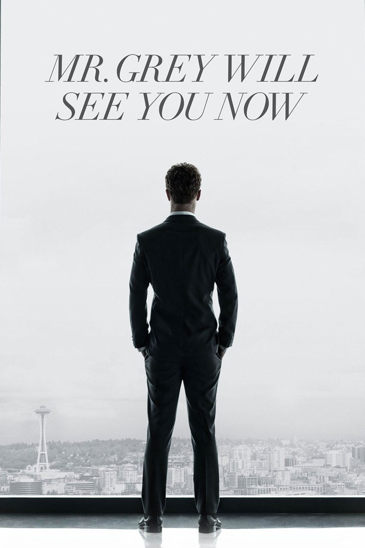 FIFTY-SHADES-OF-GREY-POSTER_720x1080.jpg